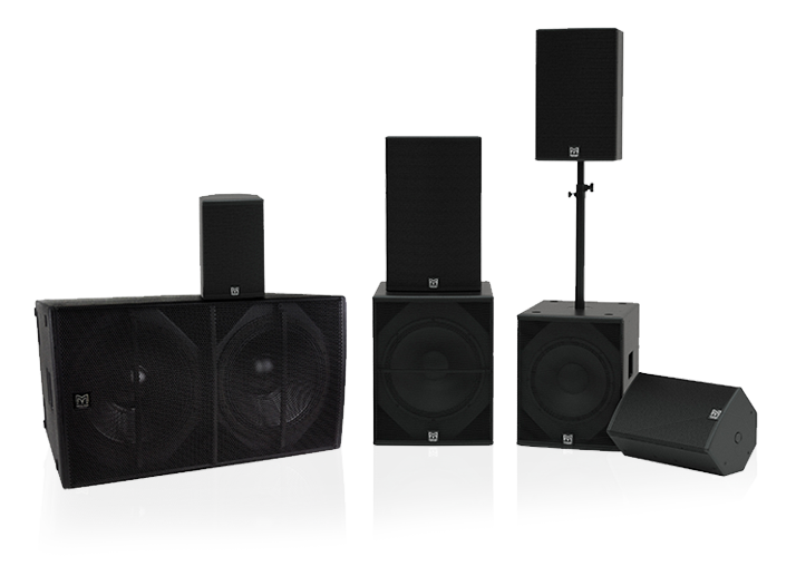 marting-audio-speakers