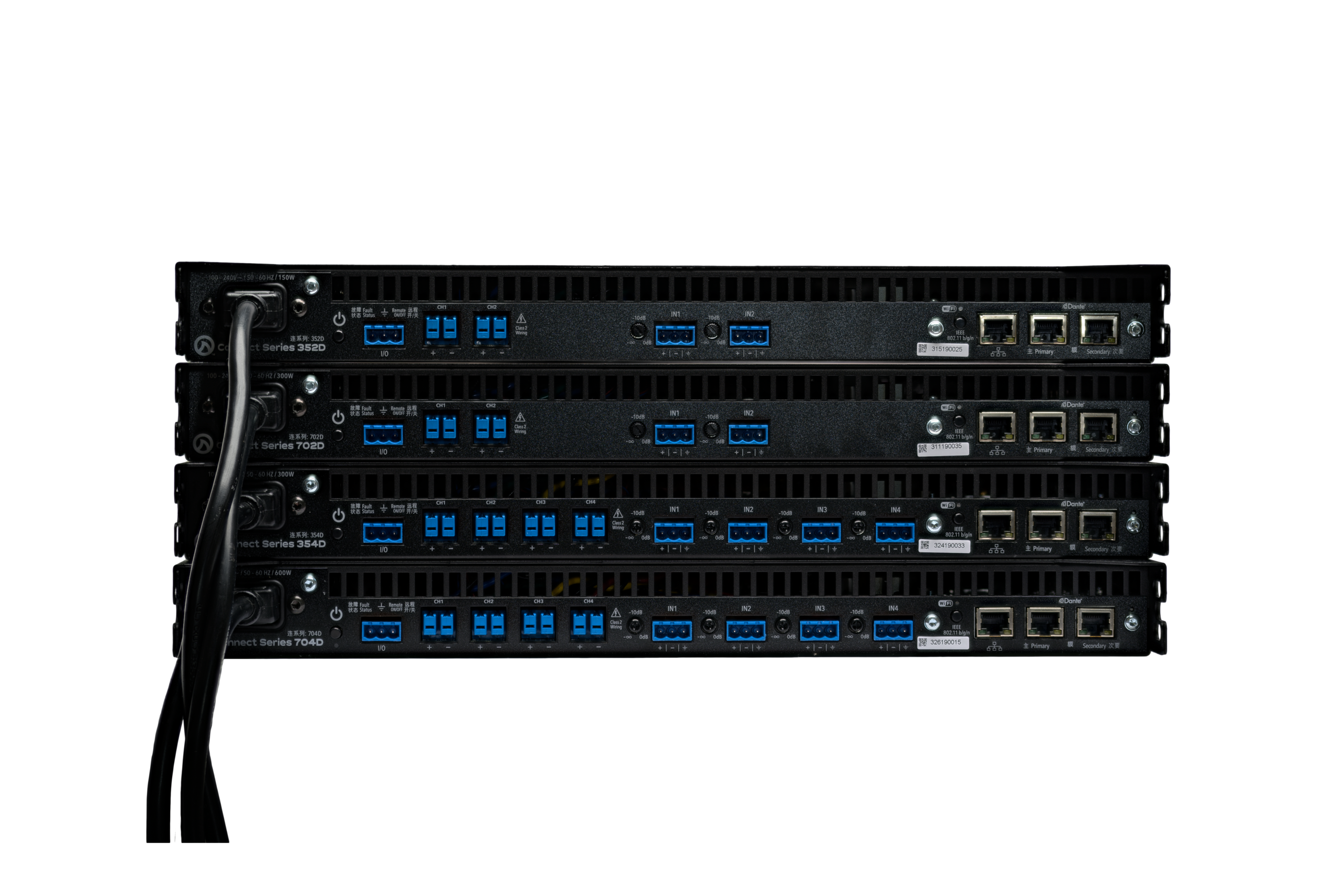 Dante_Stack_Connect_Series_LEA_Professional_Back-scaled