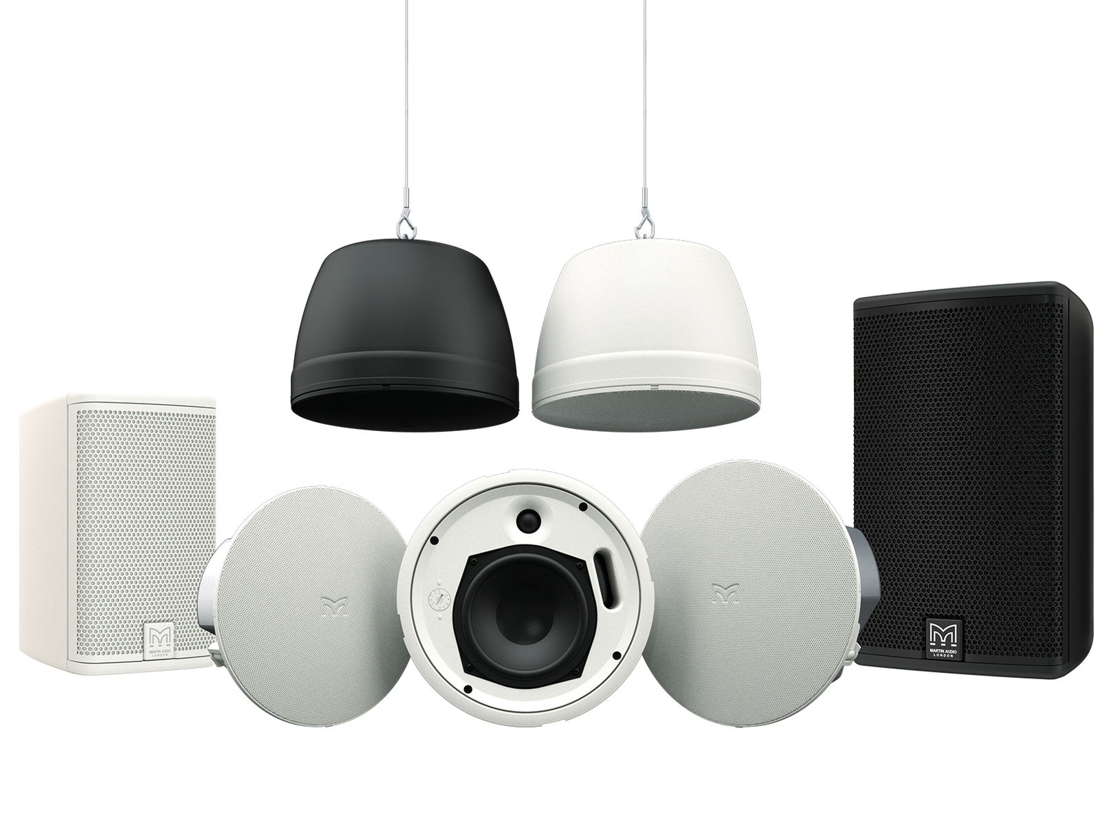 martin-audio-adorn-ceiling-and-pendant-speakers-now-shipping-to-apac-1