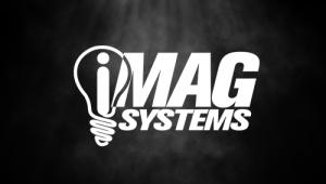 brand-IMAG-full