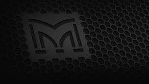 martin-audio-bg1